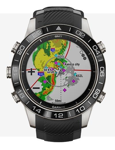 GPS 自動計圈