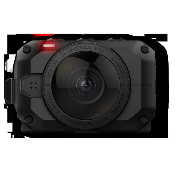 virb 360 cameras products garmin hong kong home rh garmin com hk