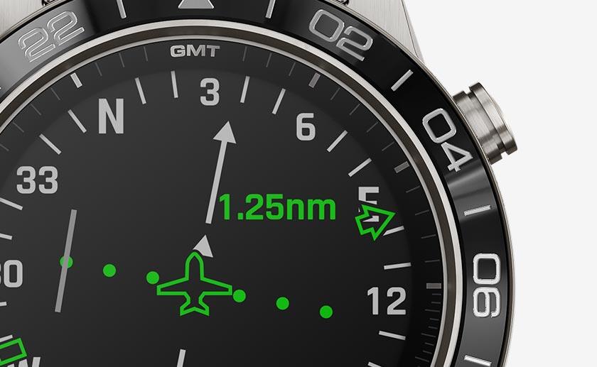 測速儀 Tachymeter